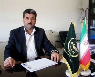 آغاز پرداخت تسهیلات کشاورزی به خسارتدیدگان سیل در استان فارس