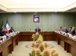 شیلات استان گلستان توسعه می یابد