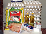 ذخیرهسازی 2 هزار و 594 تن کالای اساسی ماه رمضان در سیستان وبلوچستان