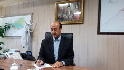 43 پروژه تولیدی و زیربنایی بخش کشاورزی در استان اردبیل