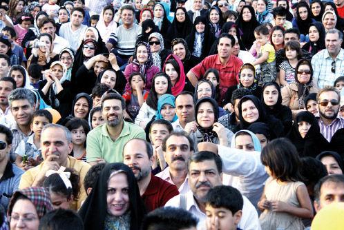 صعود یک پلهای ایران در شاخص توسعه انسانی