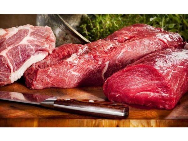 1700 تن گوشت قرمز در بابل تولید شد/ ارزش اقتصادی 1900 میلیاردی