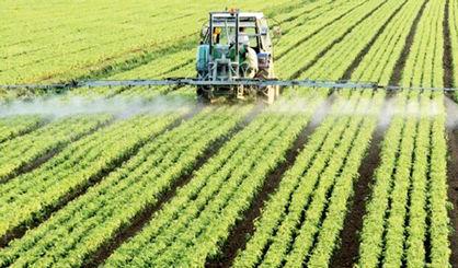 لزوم اجرای طرح کشاورزی قراردادی در خراسان شمالی