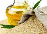 توسعه کشت و تولید دانه روغنی کنجد