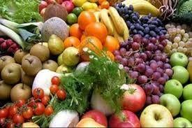 سهم تولید ناخالص زنجان در بخش کشاورزی بالاتر از میانگین کشوری است