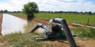 اعلام طرحهای تشویقی مشترکان برق بخش کشاورزی