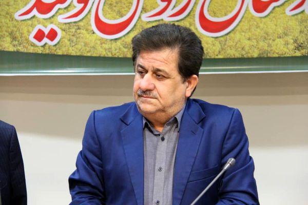 30 درصد سطح زیر کشت کلزای کشور در استان خوزستان
