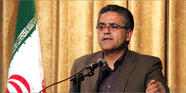 کشت کلزا در استان تهران به حدود 1500 هکتار رسید