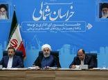 ایران برای چهارمین سال پیاپی در تولید گندم خودکفاست