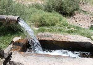 9 طرح کشاورزی در شهرستان ارزوئیه در هفته دولت
