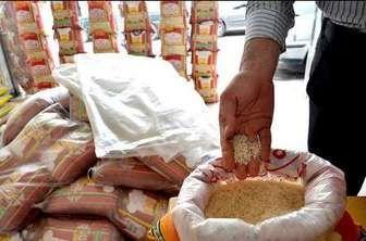 ورود 9 میلیون و 620هزار تن محصولات کشاورزی