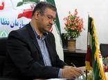 رشد 40 درصدی تولید ماهیان سردابی در خوزستان