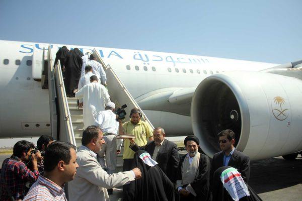 ارز حجاج سوبسید دولتی نداشت