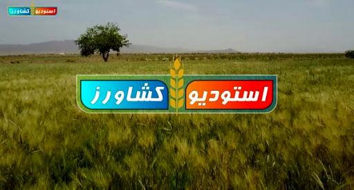 پیشتازی استان بوشهر در راه اندازی «استودیو کشاورز» در کشور
