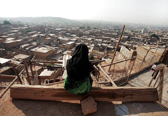 اگر به اشتغال فکر میشد، نگران مهاجرت از خوزستان نبودیم