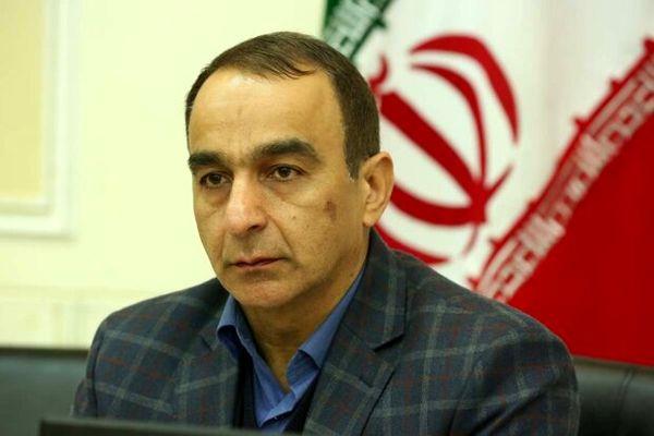 پیشگیری و مقابله با آفات کشاورزی در استان اصفهان