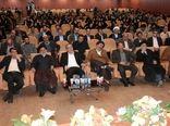 نخبگان کشور بیانیه گام دوم انقلاب را به گفتمان تبدیل کنند