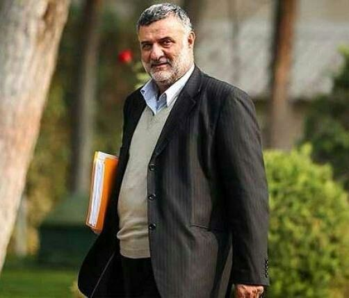 وزیر جهاد کشاورزی به ایلام سفر میکند