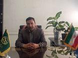 برگزاری اولین جلسه توجیهی فاز 3 طرح تحول ترویجی آموزشی احیای دریاچه ارومیه در شهرستان بناب
