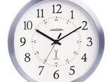 ساعت رسمی کشور از امشب جابهجا میشود