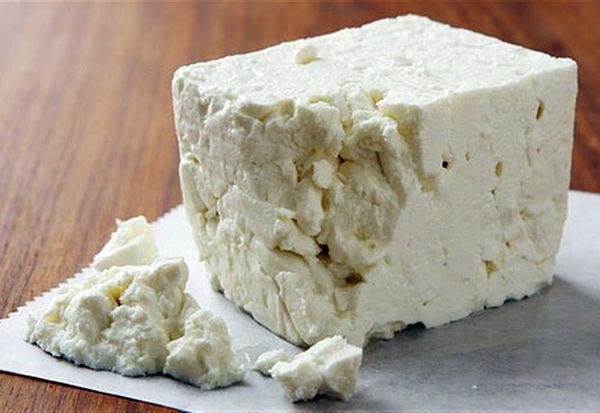 بیانیه سازمان جهادکشاورزی استان در خصوص حمایت از تولیدکنندگان پنیر لیقوان