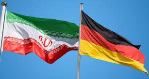 گسترش همکاریهای ایران و آلمان در بخش گیاهان دارویی