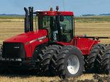 جذب ۳۷ درصدی تسهیلات اعتباری مکانیزاسیون کشاورزی آذربایجان غربی