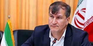 اقدام وزیر جهاد کشاورزی در خرید حمایتی گوجه فرنگی قابل تقدیر است