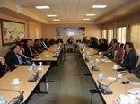 تولید سالانه بیش از دو میلیون علوفه در اردبیل/اظلاعرسانی شفاف رسالت روابط عمومی جهادکشاورزی استان