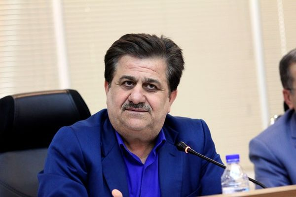 پرداخت بیش از 473 میلیارد تومان به کشاورزان خسارتدیده از سیل در خوزستان