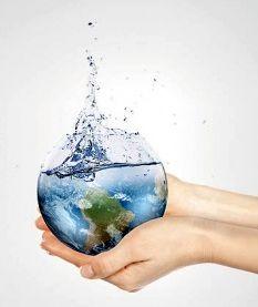 افزایش بهرهوری آب کشاورزی در 10 ساله گذشته