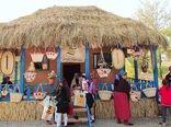 200میلیارد تومان اعتبار برای گردشگری در روستاها