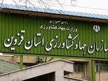 بیانیه سازمان جهادکشاورزی استان قزوین به مناسبت روز جهانی قدس