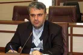 خرید توافقی بالغ بر  165 هزارتن انواع محصولات کشاورزی در استان قزوین