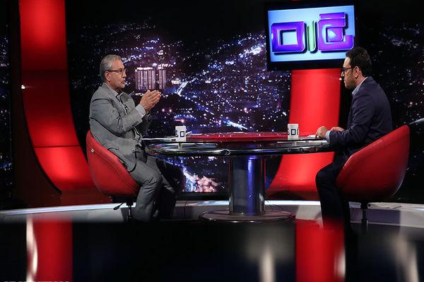 گفتنی های وزیر رفاه برای بهبود معیشت کارگران و بازنشستگان