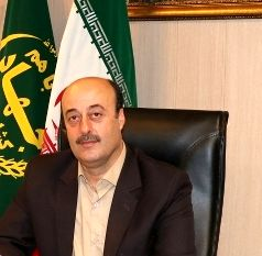 تجلیل از 4 برگزیده برتر استان اردبیل در سطح ملی