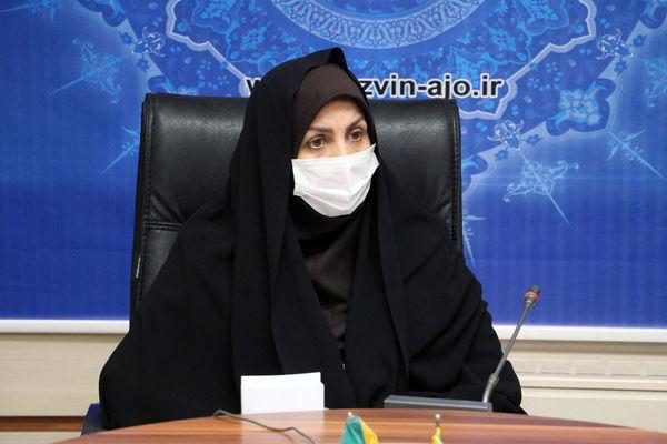 پیام تبریک رئیس سازمان جهاد کشاورزی استان قزوین به مناسبت هفته دولت