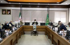 نشریات تخصصی، دیدهبان موثق وزارت جهاد کشاورزی هستند