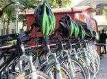 اگر دوچرخهسواری فراگیر نشود، آیندگان به این ممنوعیتها میخندند