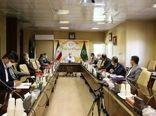 ضرورت ایجاد پایانه صادرات محصولات کشاورزی در کردستان