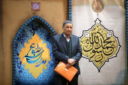 پیام تسلیت وزیر نفت به مناسبت درگذشت جهادگر جانباز حسینعلی عظیمی