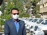 شناسایی بیش از یک میلیون متر مربع تغییر کاربری غیر مجاز در شیراز