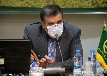 تحقق جهش تولید با کشت تابستانه بیش از سطح مصوب در خوزستان