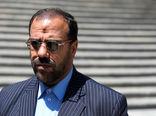 تلاش بررسی تصویب لایحه الحاق به کنوانسیون منع تامین مالی تروریسم
