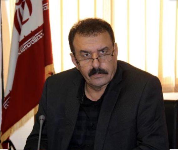 بازگشت احتمالی ملخهای صحرایی به خوزستان