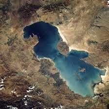 صرفه جویی 625 میلیون مترمکعبی آب در بخش کشاورزی آذربایجان غربی