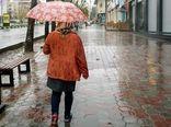 زور بارندگیهای امسال به کمآبی نمیرسد