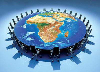 جزئیات آمار تجارت خارجی در ۵ ماهه اول