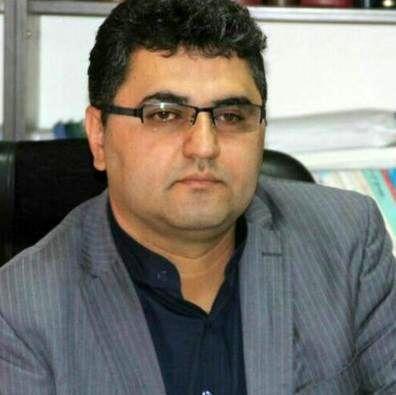 مریوان پیشانی تجارت ایران / توسعه  بخش کشاورزی، با صادرات محورکردن محصولات کشاورزی