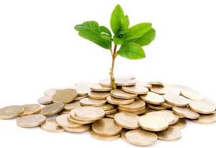 پرداخت تسهیلات 440 میلیارد تومانی به بخش کشاورزی مازندران